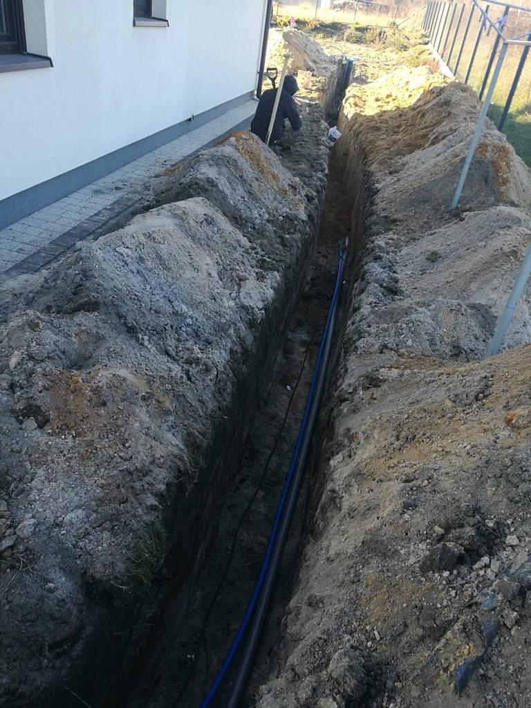 Instalacja-rurociagu-wodnego-img